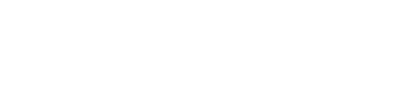 Bottier du Cinq logo